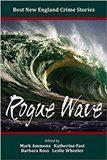Rogue_Wave